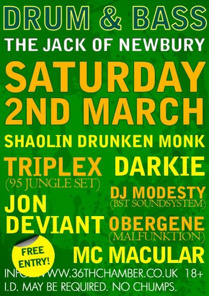 jackonewbury_2ndmarch2013_web