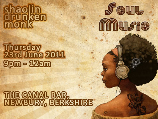 sdm_soul_music-2306